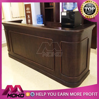 corner bar cabinet furniture bar counter and stools New Design Bar Countertops For Sale