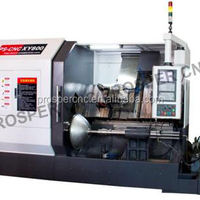 Hot Sale Cnc Metal Spinning Machine