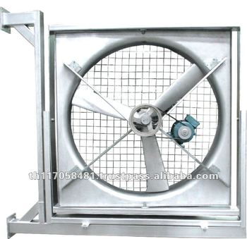 Impellern aluminium