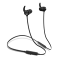 Newest hot sell Stereo Noise Cancelling Best Top wireless bluetooth headphones with Mic RD08