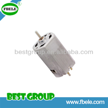 brushless motor 48vdc