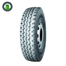 all wheel position chinese trailer tires 315/80R22.5-18PR 315/80R22.5-20PR