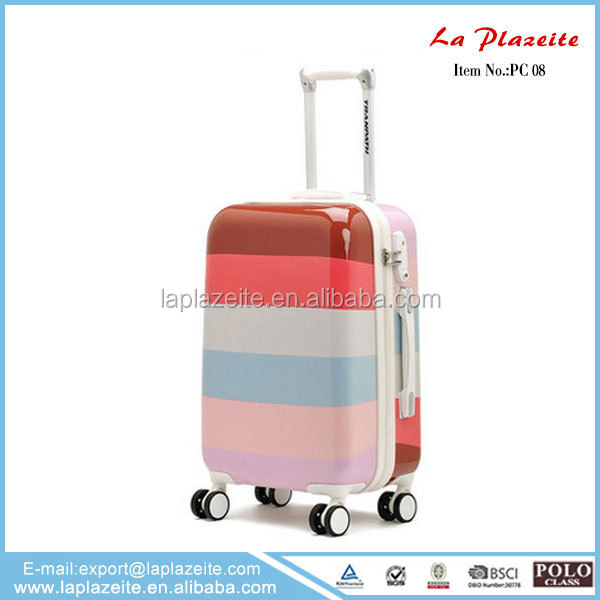 Wholesale china plastic luggage wheel cover, plastic luggage wheel cover, durable hard plastic luggage