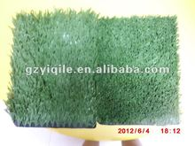 YiQiLe artificial turf for landscaping,garden or football
