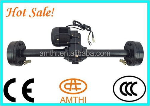 Cheap powerful cargo 3 wheel tricycle/ hydraulic motor tricycle motor made in china , amthi
