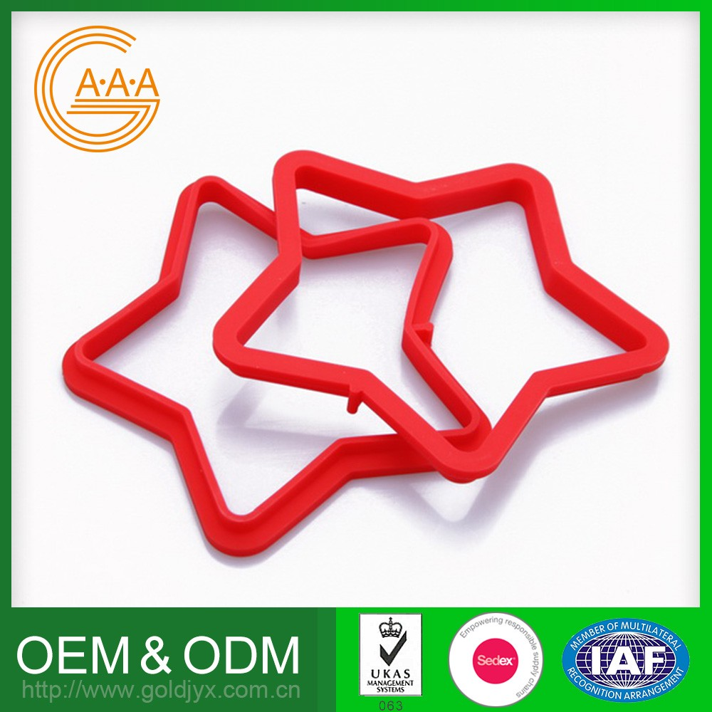 New Product Design Your Own Silicone Cake Mould Wholesale Price Various Designs Best Quality Cake Mold Maker