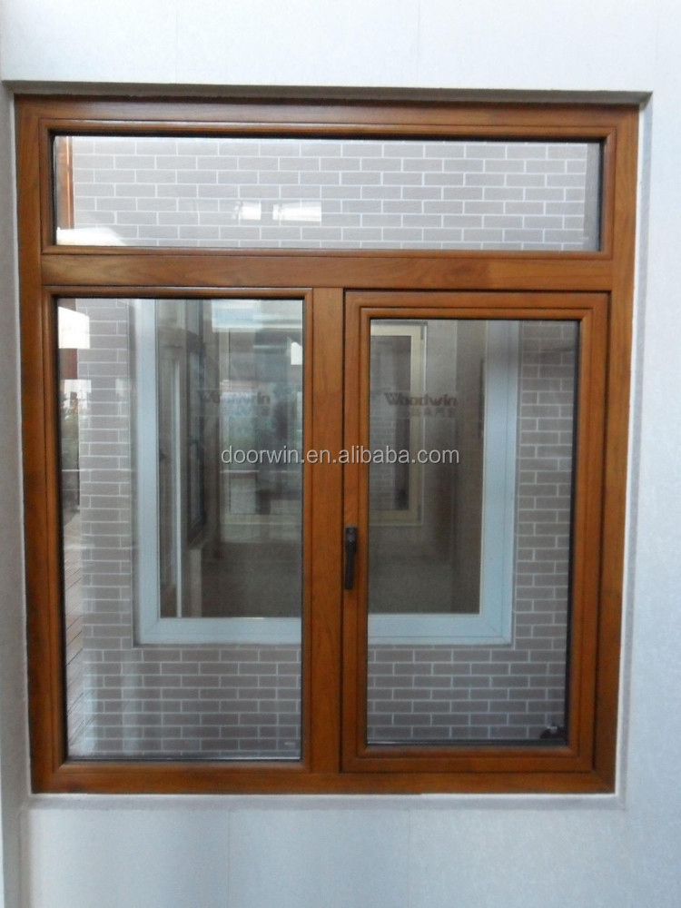 Aluminium clad wooden windows,metal clad windows manufacturers