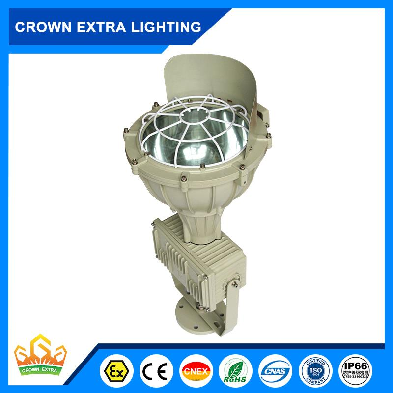 BTD92 Hot selling light fixture of ceiling made in China