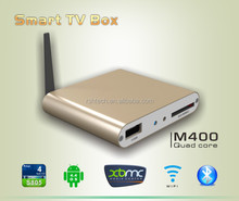 RSH S805 Google Playstore Android TVBox QuadCore Free Porn Video&Movie&App Download Smart Box 4K Wifi Kodi AndroidTV Set Top Box