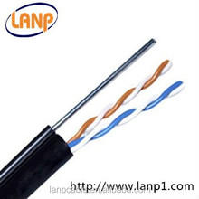 0.5mm twisted telephone jumper wire cable