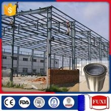 Cold Galvanized Pipe Coating Paint