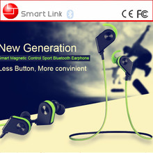 Electronics accessary V4.1 bluetooth headset headphone for Mp3 player