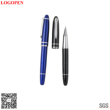 New design high quality customized printed metal pen with level and screwdriver price is friendly for start long term business