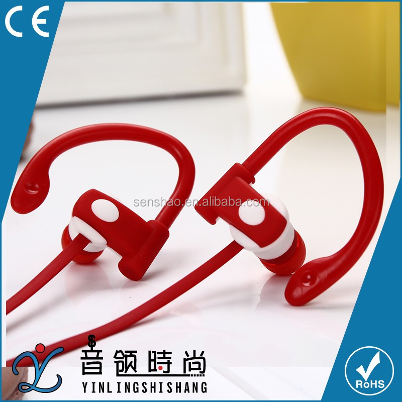 China wholesale motorcycle helmet bluetooth headset neckband headphone for mobile phone BT-7