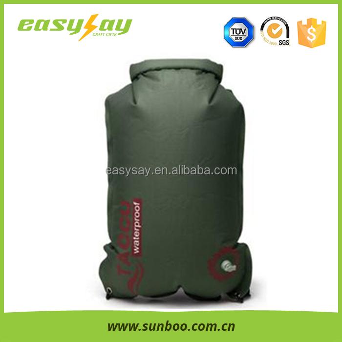 Best Waterproof Make Your Own Backpack, Best Waterproof Make Your ...