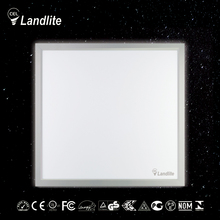 Plus Populaire <span class=keywords><strong>Plafond</strong></span> <span class=keywords><strong>Suspendu</strong></span> 2x2 620x620 LED Surface Panneau Lumineux