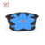 Motorcross Waist Support Belt Kidney Protector For Motorbike Medical Waist Protector