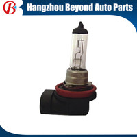 Fog Light For City Halogen Bulb