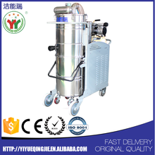 Factory direct industrial vacs with pulse dust can work for 24 hours continuously