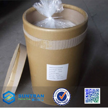 High purity sodium saccharin for food additives