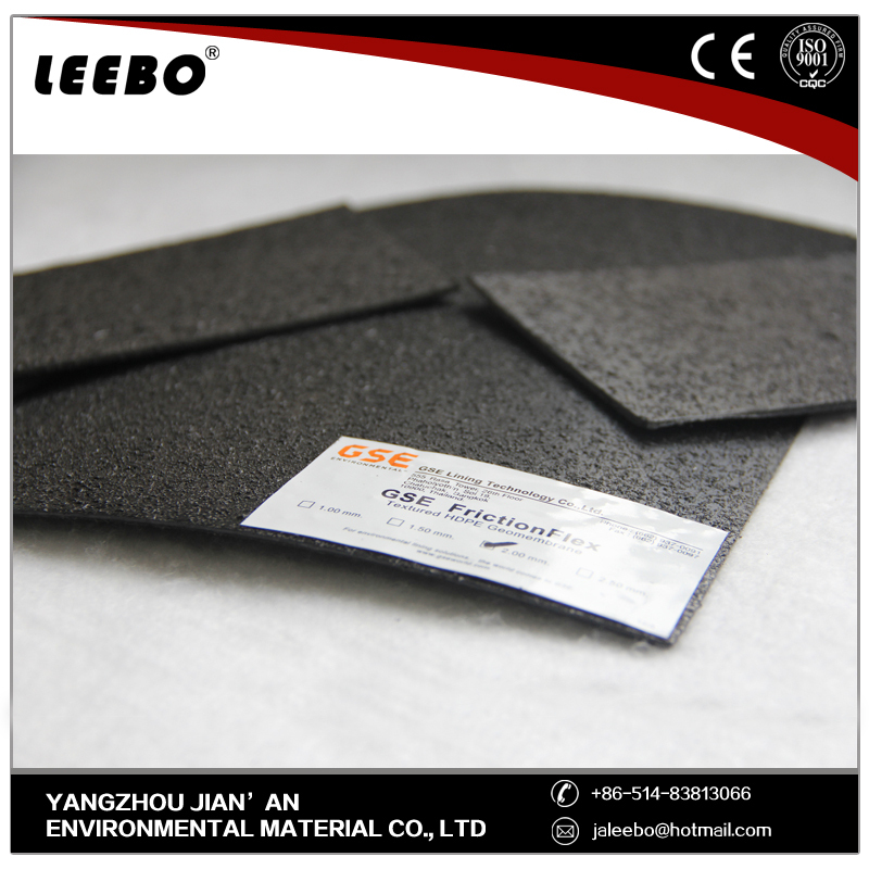 strong lightweight roofing waterproof materials