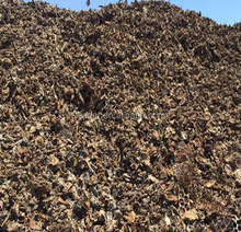 stocked lms shredded steel scrap price