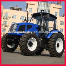 Powerful 130Hp Tractor with Low price