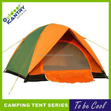 durable camping tent high quality camping tent cold weather outdoor tent 2015