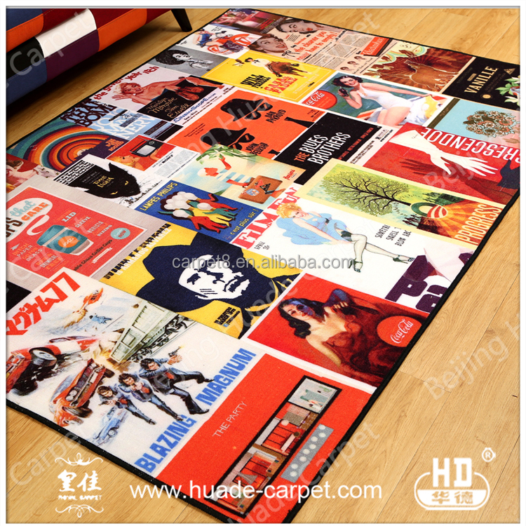 grossiste tapis persan pas cher acheter les meilleurs. Black Bedroom Furniture Sets. Home Design Ideas