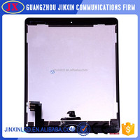 OEM Full Display Touch Digitizer For Ipad Air 2 Lcd