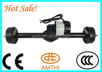 three wheel electric motor bike, threewheel motor;three wheel trike;cargo tricycle motor, three wheels motor, amthi