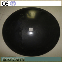 replacement plow discs for agriculture disc harrow