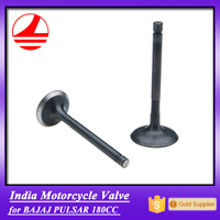 BAJAJ Motorcyle Parts China Suppliers Engine Valves