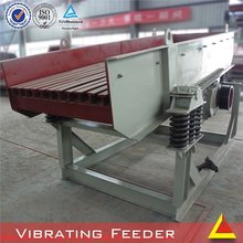 Price Mobile Stone Crushers Electronic Feeder