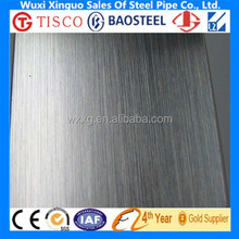 hot selling stainless steel sheet 420