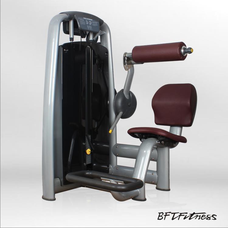 Gym Equipment Japan