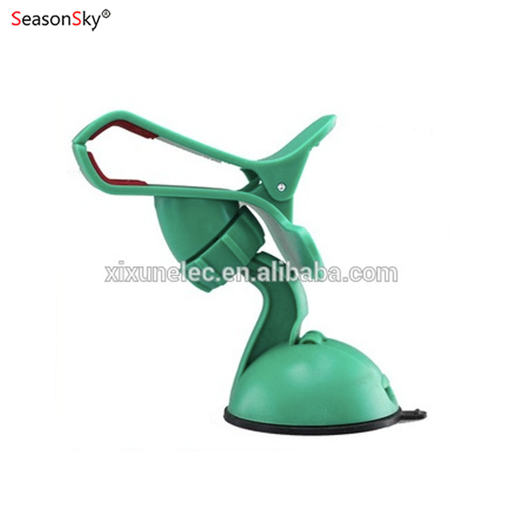 mobile phone holder for desk mobile holder for car