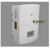 Single Phase 5kW Grid Tied Inverter Generator used for Hydro System
