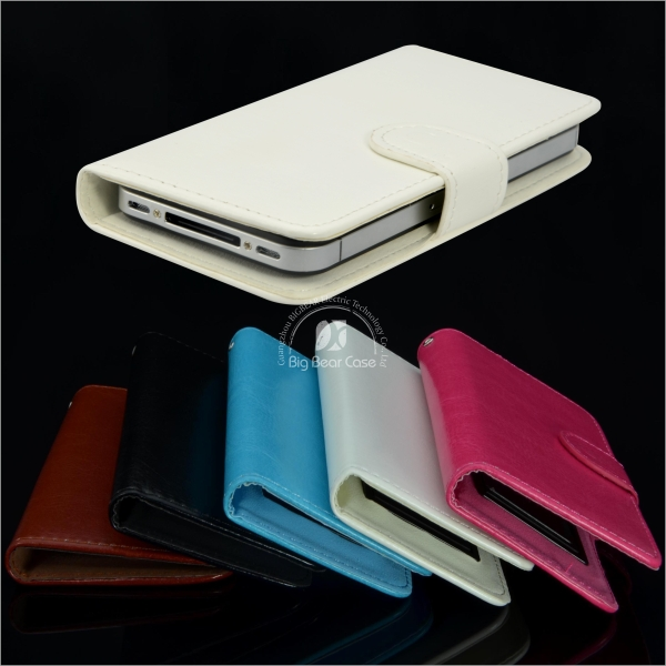 protective case for sony xperia j