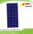 a.High efficiency solar panel 300W Poly Solar panel