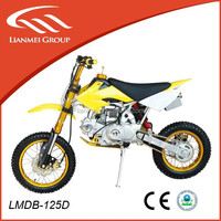dirt bike cheap 125cc, hot selling motorcycle wholesale