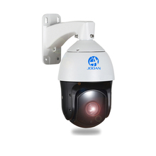 Wholesale Factory Price Night Vision Waterproof 1080P Auto Tracking PTZ Camera