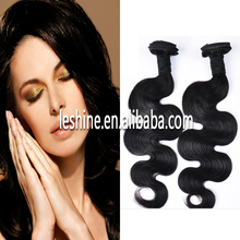 26Inch Brazilian Weave Hair For Sale Virgin Girl Sex Top Piece Full Cuticle Brazilian Human Hair