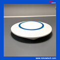 300 meters Wi-Fi Bluetooth connectivity beacon gateway