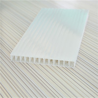 car parking shade polycarbonate roofing price