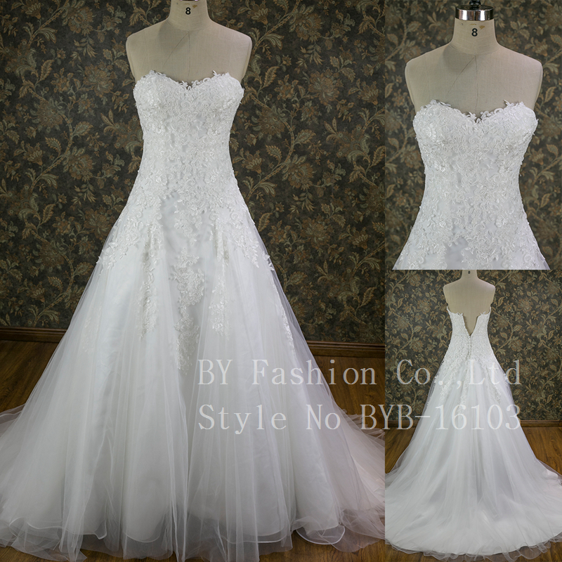 Custom made 2016 new arrival beaded organza quinceanera gowns quinceanera ball gowns light wedding dress