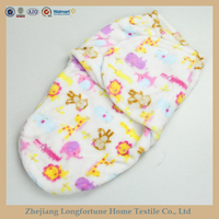 Manufactory walmart alibaba china home textile wholesale alibaba blanket baby
