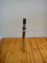 gas spring for chair height adjustable