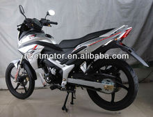 2013 china 120cc cub motorcycle for sale cheap ZF125-3