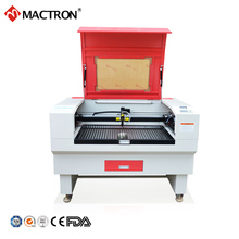Guangdong MT-1390 80W/100W Co2 Laser Cutting And Engraving Machine Laser Cutting For Balsa Wood